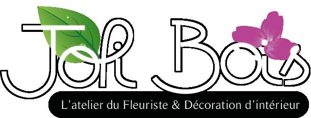fleuriste et d coration d 39 int rieur saint avold longeville l s saint avold valmont. Black Bedroom Furniture Sets. Home Design Ideas